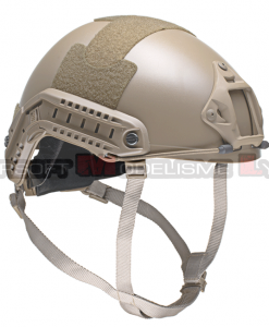 Casque Fast MH Airsoft Modelisme lyon aml 9087