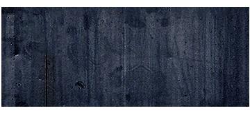 """Résultat de recherche d'images pour """"INVADER GEAR LOGO"""""""
