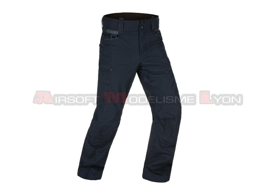 52rclaw Navy Gear Combat Pantalon Operator uPiOXZk