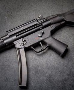 TYPE MP5