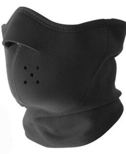 PROTECTION NEOPRENE
