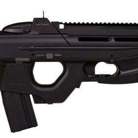 FN-F2000-NOIR 1