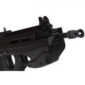 FN-F2000-NOIR 2