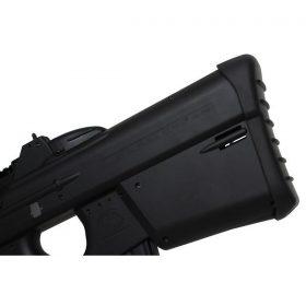 FN-F2000-NOIR 3