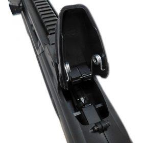 FN-F2000-NOIR 5