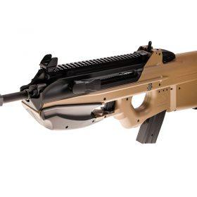 FN-F2000-Tan-1