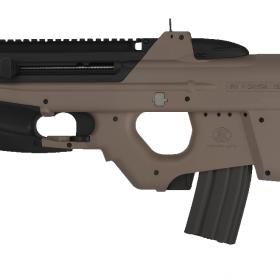 FN-F2000-Tan-2