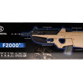 FN-F2000-Tan-3