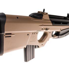 FN-F2000-Tan-4