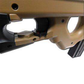 FN-F2000-Tan-5