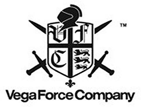 AML AIRSOFT MODELISME LYON VFC VEGA FORCE COMPANIE