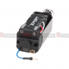 AML24777 AIRSOFT MODELISME LYON AML MOTEUR BRUSHLESS MOSFET AIRSOFT AEG NOVATECH (3)