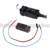 AML24777 AIRSOFT MODELISME LYON AML MOTEUR BRUSHLESS MOSFET AIRSOFT AEG NOVATECH (4)